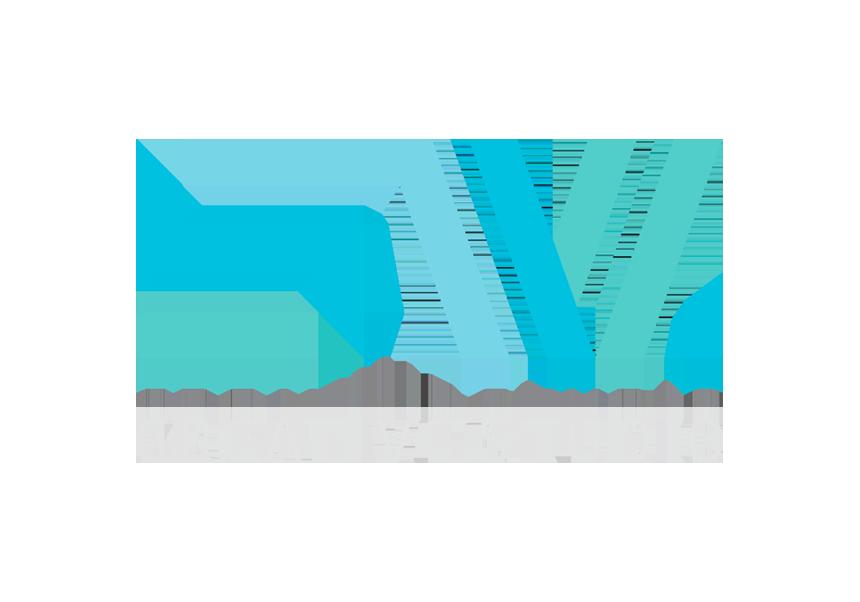 SW Creative Studio